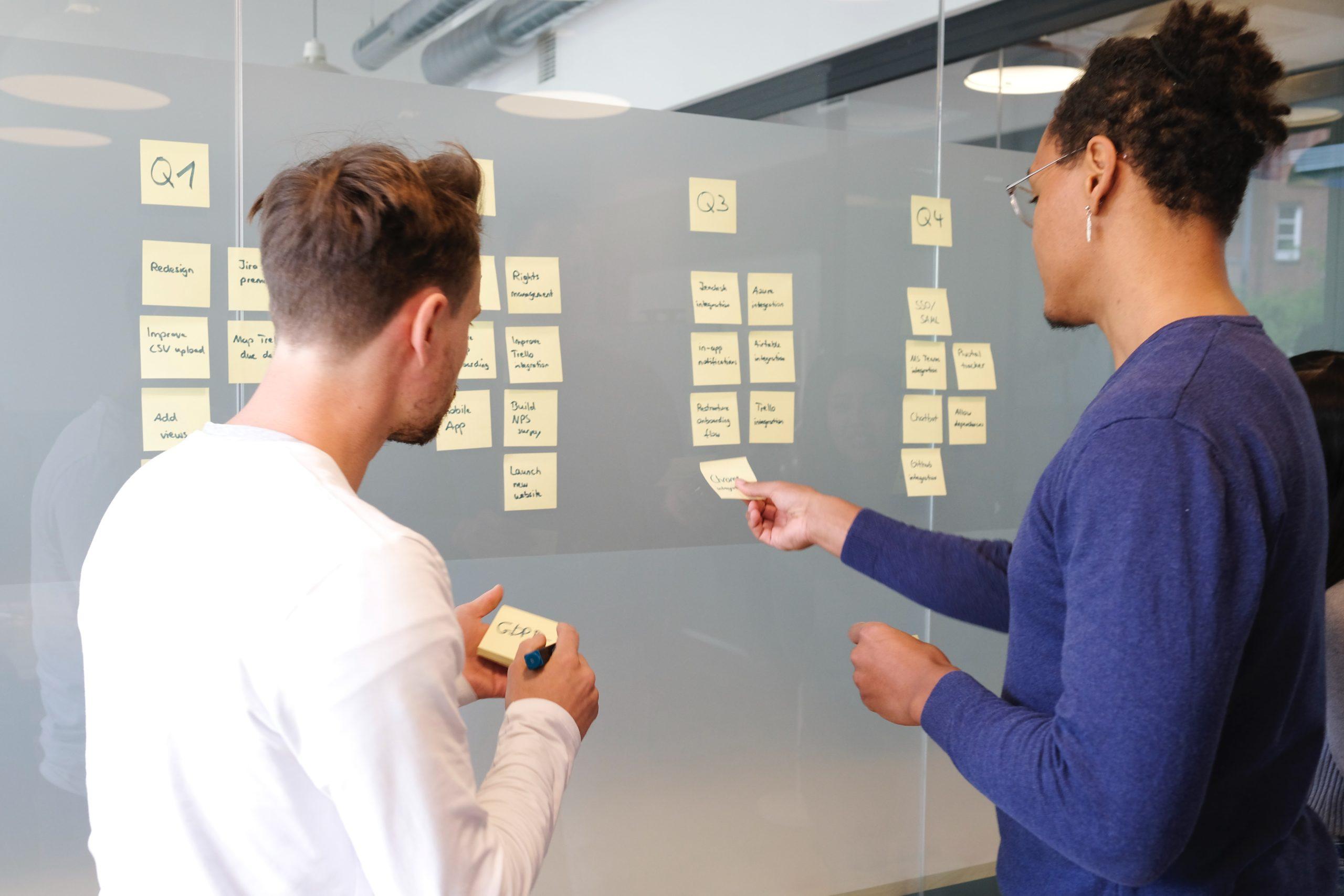 Microsoft Dynamics 365 Marketing: новые возможности 5