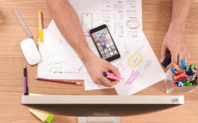 Microsoft Dynamics 365 Marketing: новые возможности