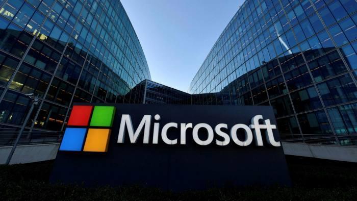Microsoft поднимет цены в России 3