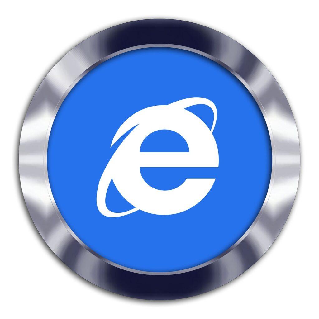 Microsoft перестанет поддерживать Explorer 5